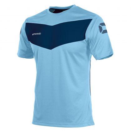 Fiero T-Shirt