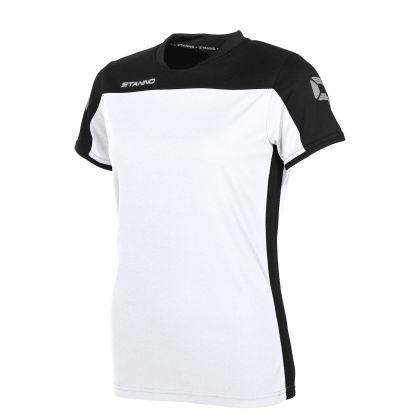 Pride T-Shirt Ladies
