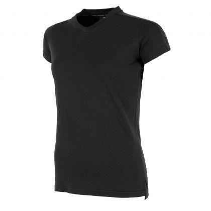 Ease T-Shirt Ladies