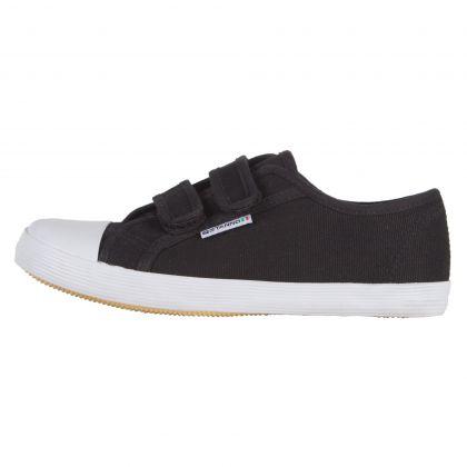 Canvas Gym Shoe Velcro