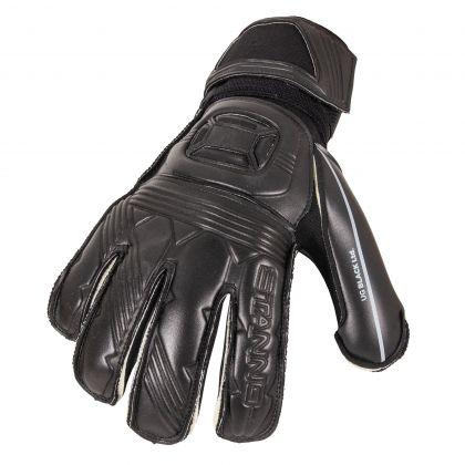 Ultimate Grip II Black Ltd.