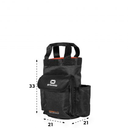 Waterbag Stanno