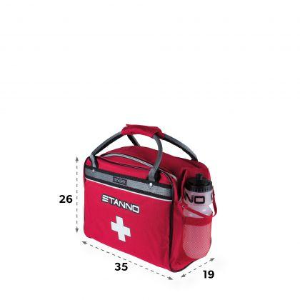 Medicine Bag Stanno