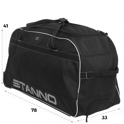 Excellence Team Trolley Bag