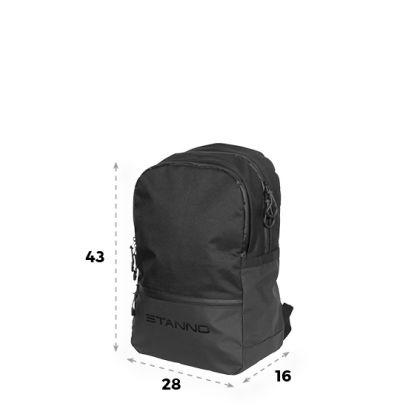 Functionals Raven Backpack