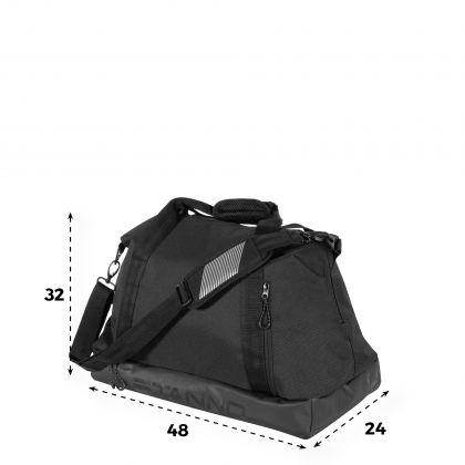 Functionals Raven Sportsbag II