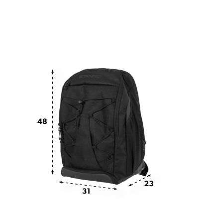 Sports Backpack XL