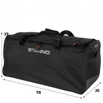 Premium Team Bag