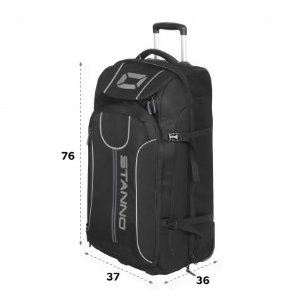 Stanno Trolley Tasche Large