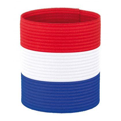 Aanvoerdersband NL