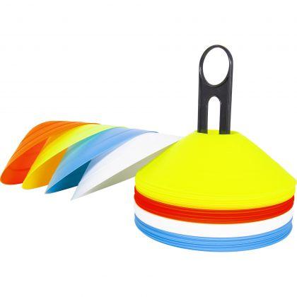 Disc Cone Set