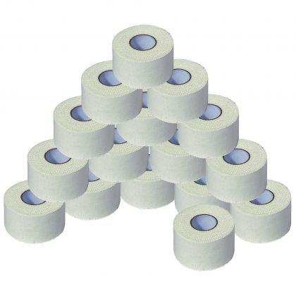 Professionelles Sporttape (38mm) 16 St.