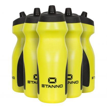 Centro Sports Bottle Set (6 pcs)