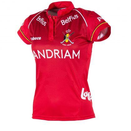 Reece Belgium Match shirts Ladies