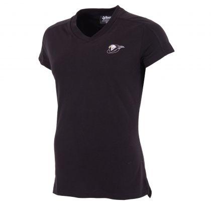 DANAS T-shirt Limited Edition