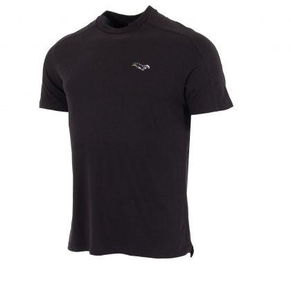 HONAMAS T-shirt Unisex Limited Edition