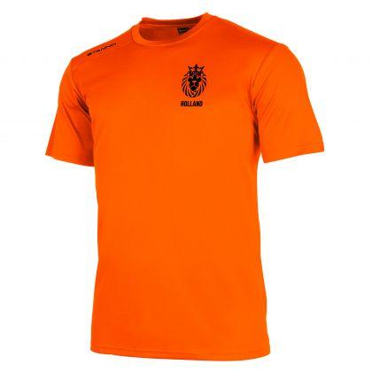Holland Limited Shirt