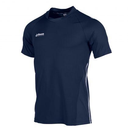 Varsity Shirt Unisex