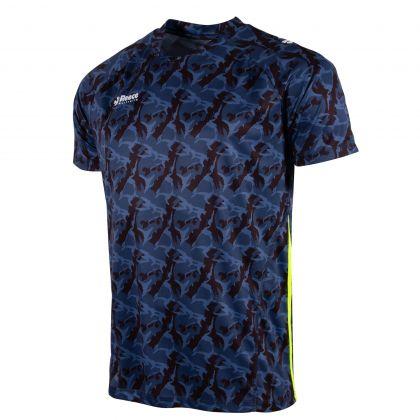 Varsity Shirt Limited Unisex
