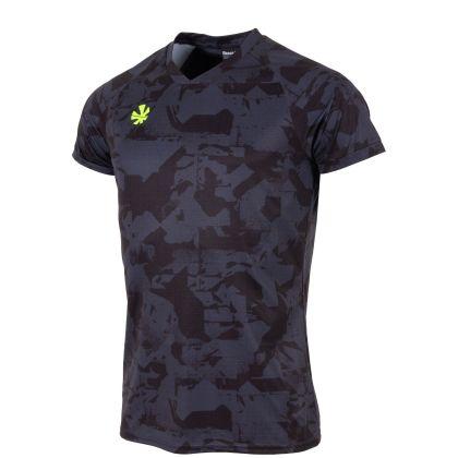 Smithfield Shirt Limited Unisex