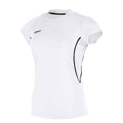 Core Shirt Ladies