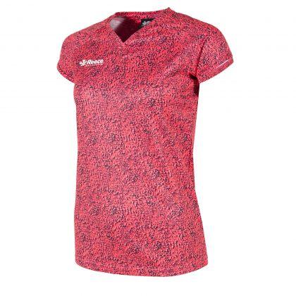 Ellis Shirt Limited Ladies