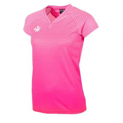 Ellis Shirt Limited Damen