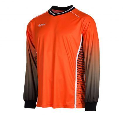 Luke Keeper Shirt