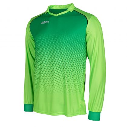 Mission Goalkeeper Shirt
