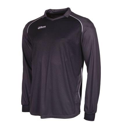 Mission Keeper Shirt