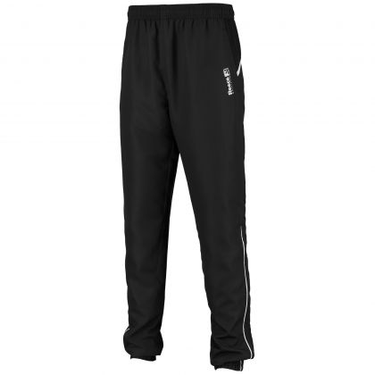 Core Woven Pants Unisex