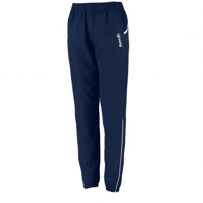 Core Woven Pants Ladies