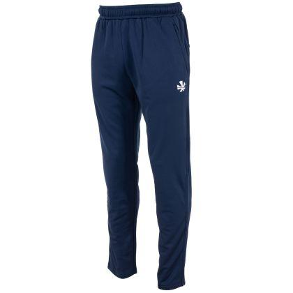 Icon TTS Pants