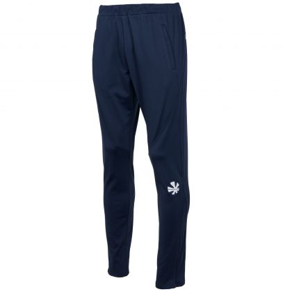 Varsity Stretched Fit Pants