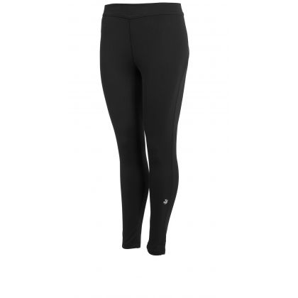 Performance Tight 7/8 Ladies