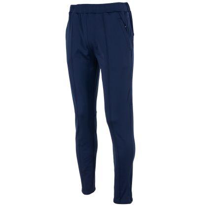 Cleve Stretched Fit Pants Unisex
