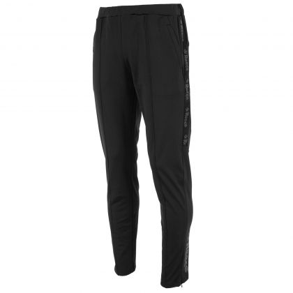 Cleve Stretched Fit Pants Unisex
