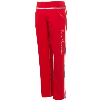 Lismore Jogging Pant ladies