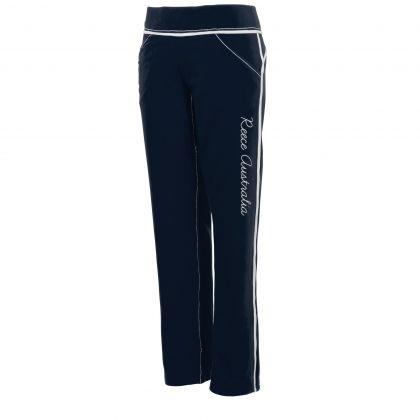 Lismore Jogging Pant ladies