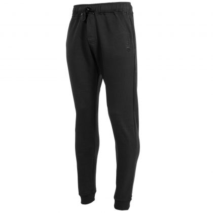 Gregory Sweat Pant