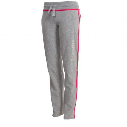 Kate Sweat Pant