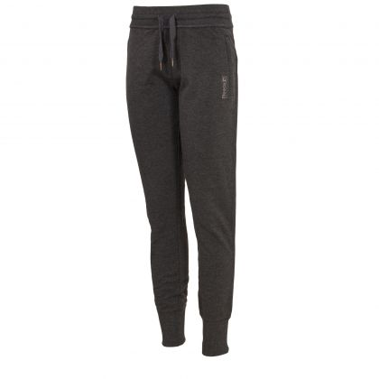 Ruby Sweat Pant
