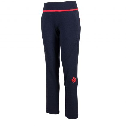 Varsity Sweat Pants Ladies
