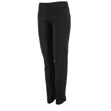 Cleve Stretched Fit Pants Ladies