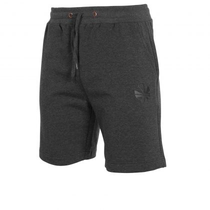 Classic Sweat Short Men