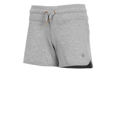 Classic Sweat Shorts Ladies