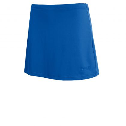 Fundamental Skort Ladies