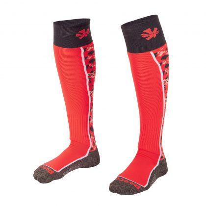 Hervey Socks