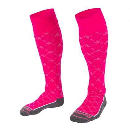 Oxley Socks
