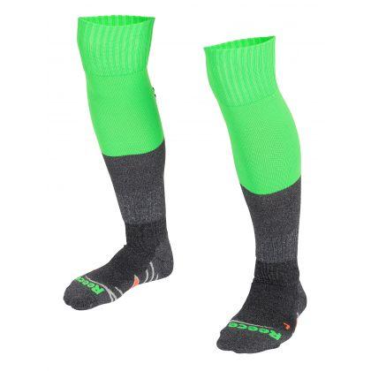 Highfields Sock